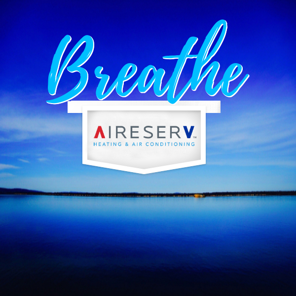 Pin By Aire Serv Of Michigan On Aire Serv Of Mi Is Here For You Heating And Air Conditioning Air Heating Neon Signs