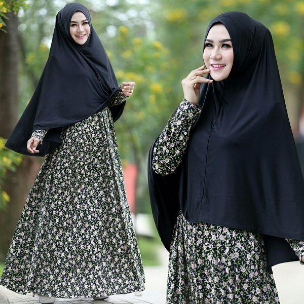 Pin By Rebecca Keren On Baju Muslim Pinterest Muslim Baju