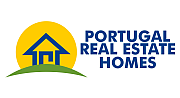 Portugal Real Estate Homes