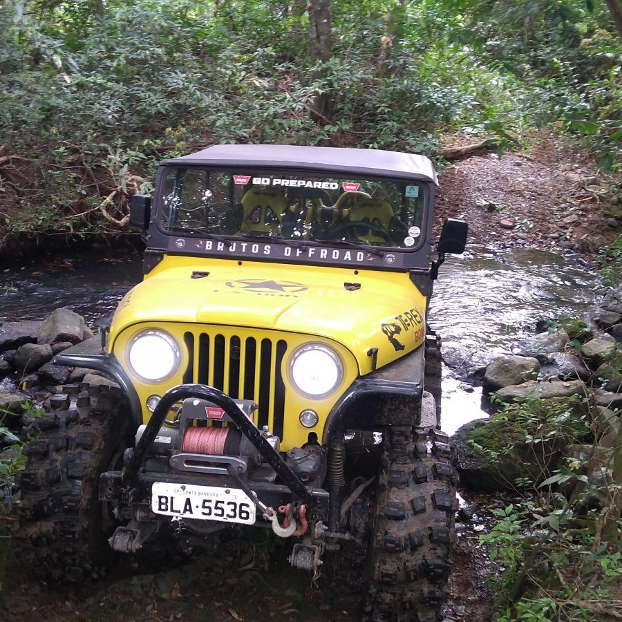 Classificados 4x4 Jeep Willys Jeep Ford Explorer