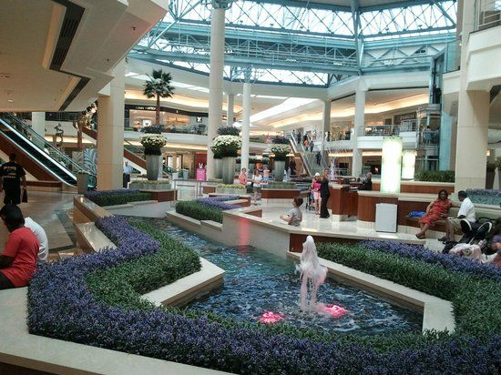 Palm Beach Gardens Mall Hours Memorial Day