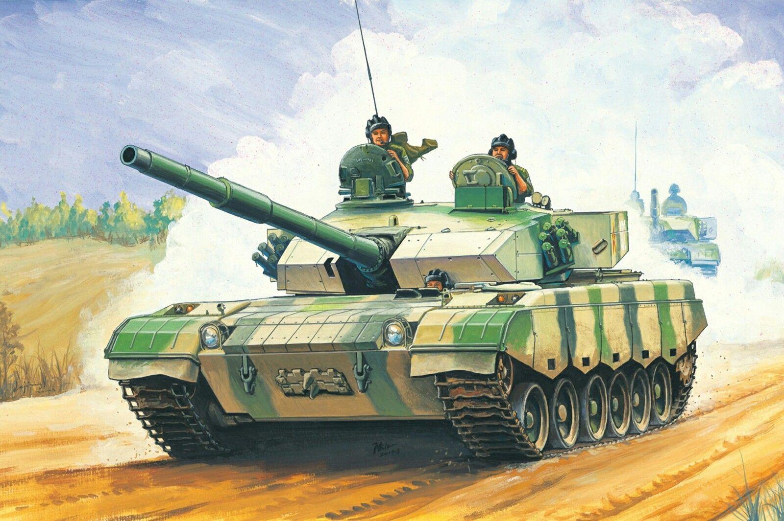 пуму картинки военных танков для доу благородное