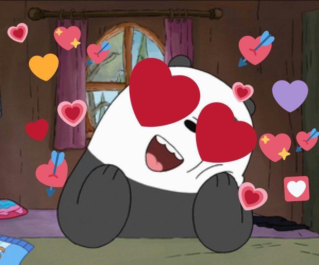 Pin De Yesica Machaca Em Aleatory Memes Apaixonados Memes Romanticos Memes De Desenhos Animados