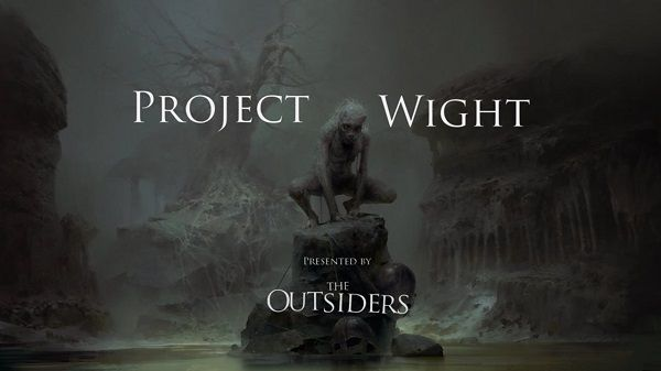 Project Wight Pc Download For Free Full Game With Images Pc