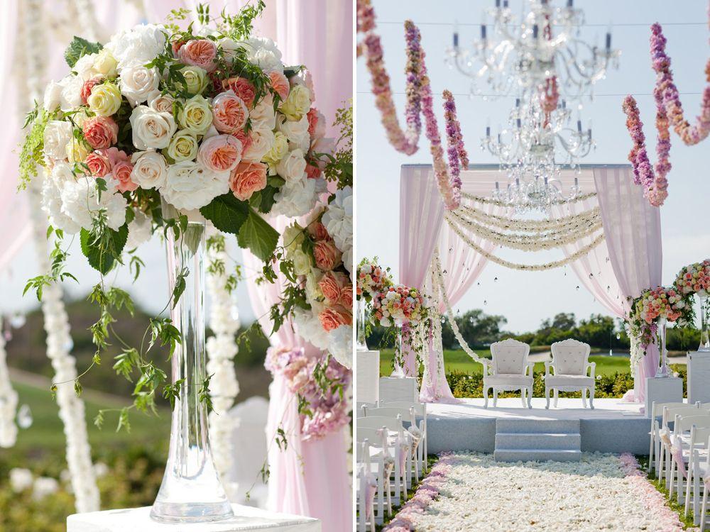 Details Details Wedding Ideas Pinterest Bridal Showers