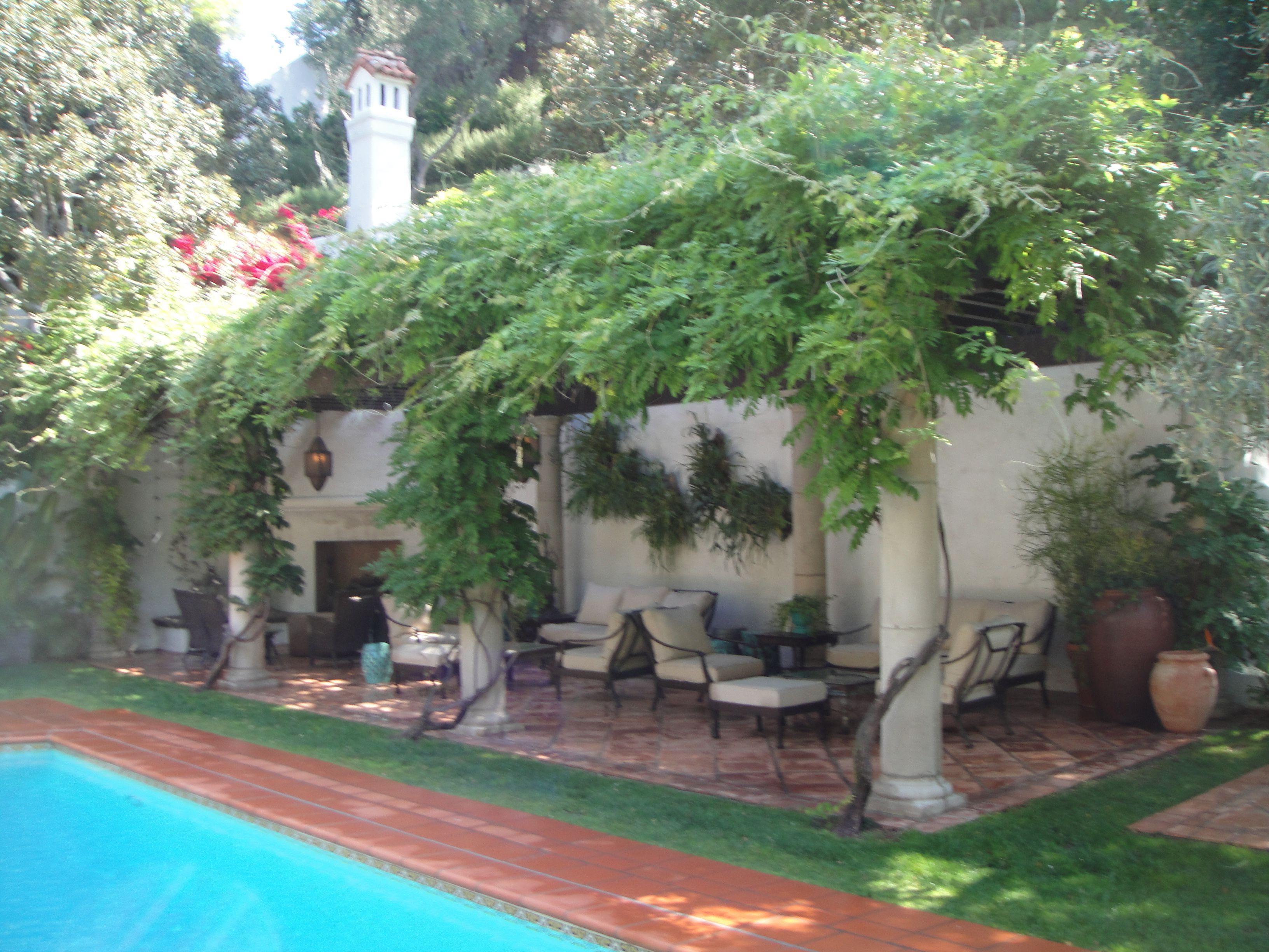 ford/farringtom n   garden   Pinterest   Ford and Gardens