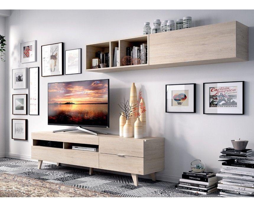 Muebles baratos en granollers muebles boom en martorell - Merkamueble castellon ...