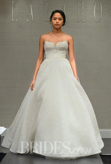 Explore Sheath Wedding Dresses And More