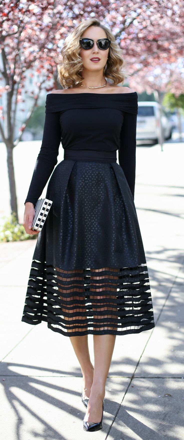 DISEÑO MODERNO...   Street Fashion