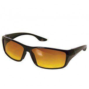 8ee9e1316ed2 JML HD Vision Ultra Sunglasses – 100% UV Protection – High Definition Lenses  Enhance Colour