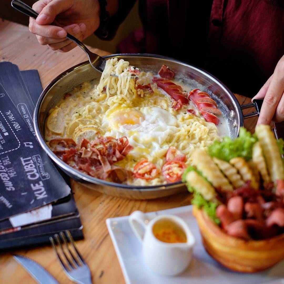 9 Makanan yang Baik Dikonsumsi di Pagi Hari