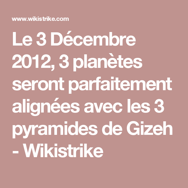 the 25 best les pyramides de gizeh ideas on pinterest gizeh