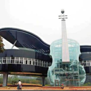 Most awesome house ever | Cool Things | Pinterest | House, Amazing ...