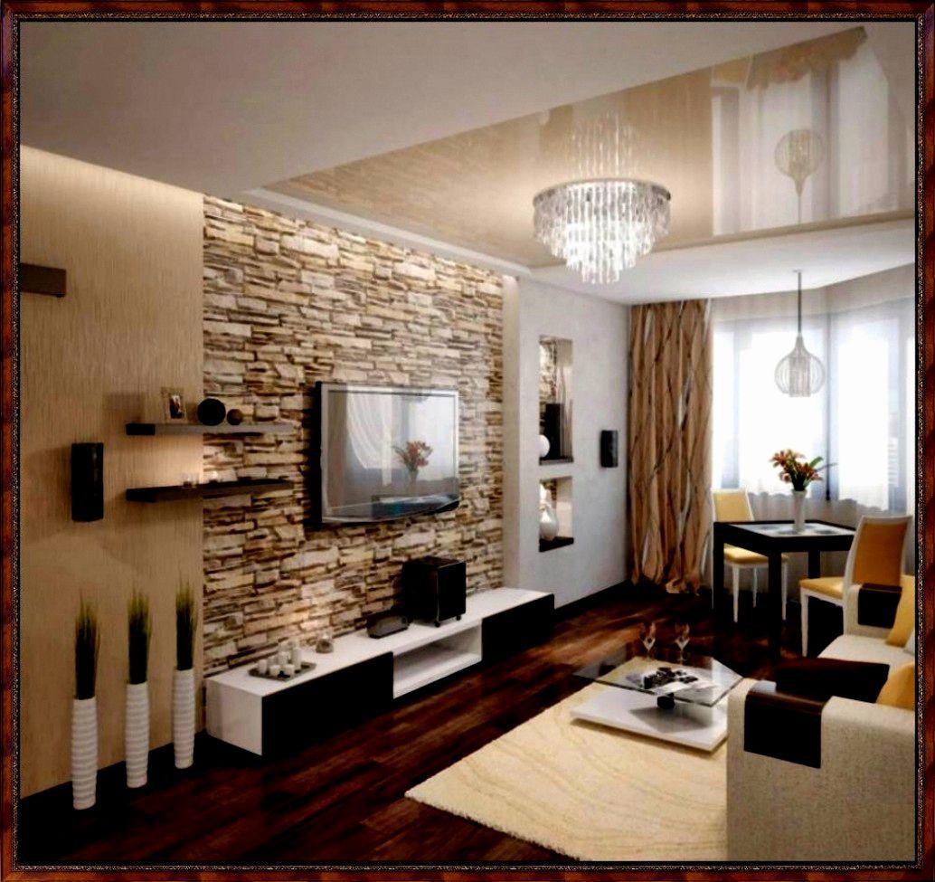 Wandfarbe Wohnzimmer Ideen Wandfarben Ideen Wohnzimmer: Schone