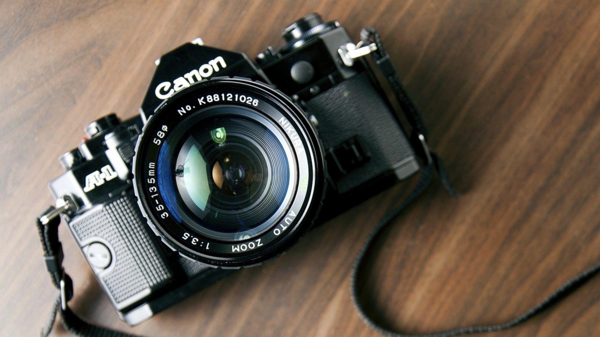 Canon Hd Wallpapers Ololoshenka Pinterest Photography Camera