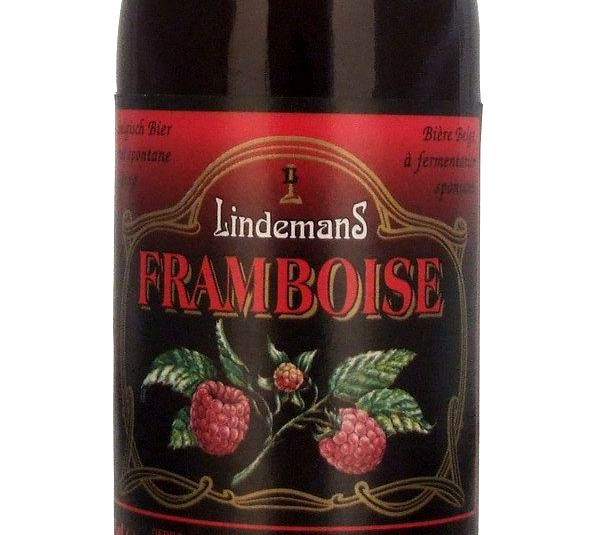 Lindemans Framboise 250ml Beer in New Zealand - http://www.ukbeer.co.nz/beer-from-uk-in-nz/lindemans-framboise-250ml-beer-in-new-zealand-2/ #English #beer #NewZealand