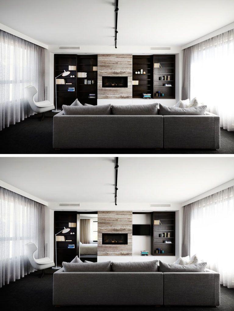 sisalla interior design complete a new home in melbourne