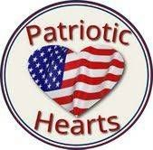The mission of Patriotic Hearts is to create a nationwide, grass roots support system and employment safety net for our veterans all across America. The entire crux of ourPatriotic Business Plan is to get local residents to post chores and repairs on their local community HirePatriots job board and website that we give you. This will get a Hi...