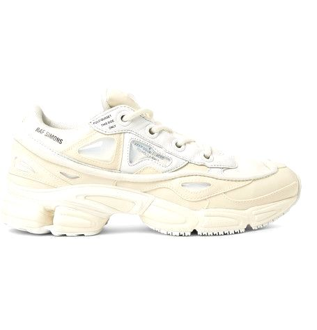 detailed look 1ac46 eb2eb Mens Running Shoe Sneakers. Trying to find more information on sneakers  In  that case