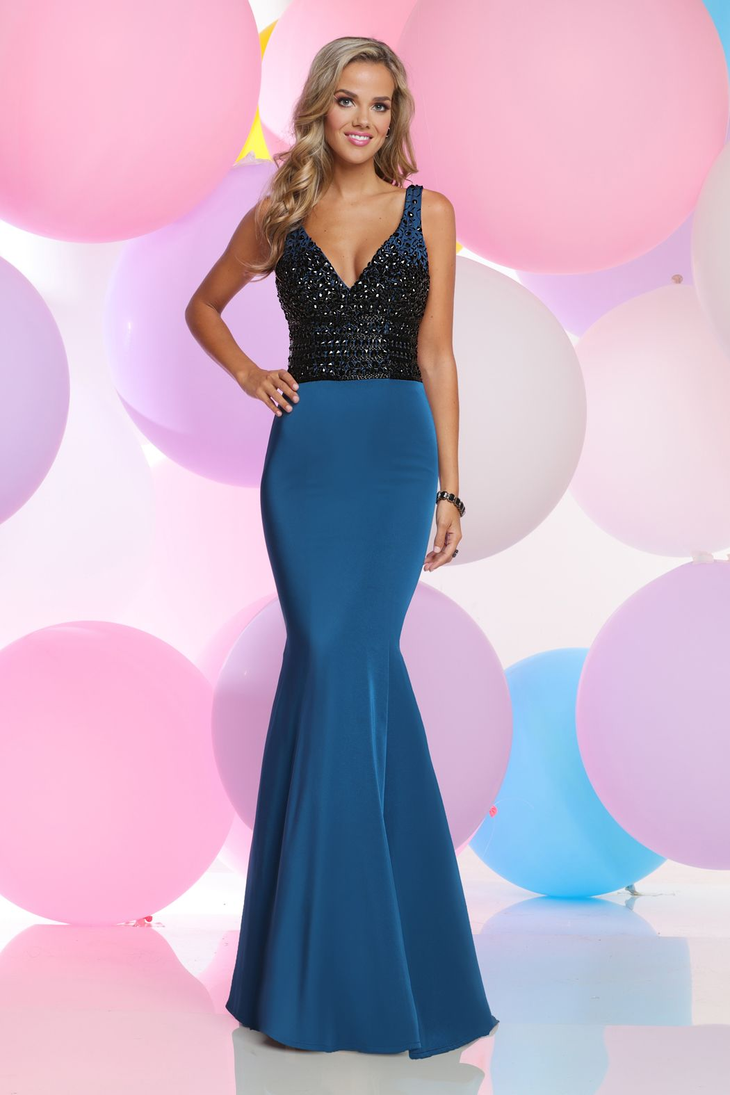 Zoey Grey Prom dresses available at Spotlight Formal Wear ...