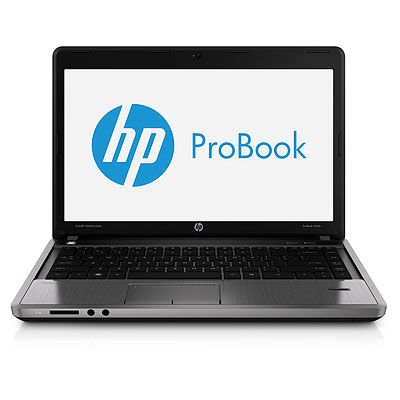 HP ProBook 4440s B5P33UT Notebook 14 inch Business Review, Specifications and Price