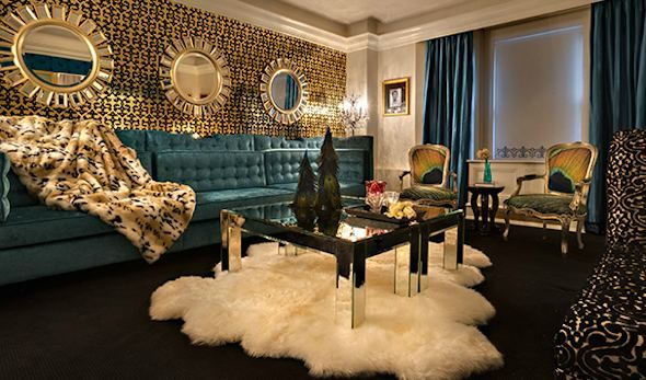 Luxury Hotels Nyc Luxury Honeymoon Hotels Nyc Nyc Carlton Hotel Hip New Themed Suites Hotel Suite Luxury Themed Hotel Rooms Hotels Room