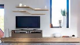 Meuble Tv Mural Fait Maison Yahoo Image Search Results Furniture Design Living Room Living Room Furniture Room