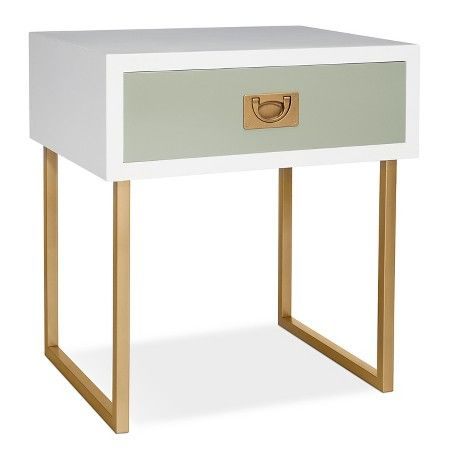 Charming Accent Table : Target