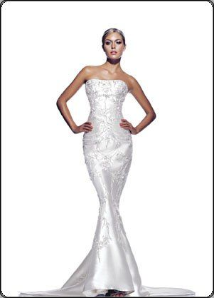 Impression Bridal Store   Find the perfect Wedding Dress ...