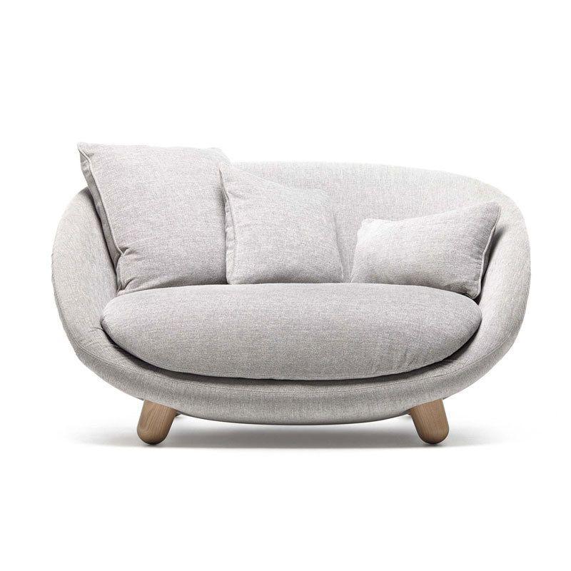 Excellent Moooi Love Sofa Divinedivans In 2019 Minimalist Decor Inzonedesignstudio Interior Chair Design Inzonedesignstudiocom