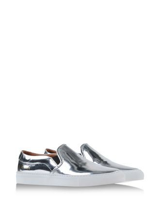 Low Sneakers & Tennisschuhe  - WOMAN by COMMON PROJECTS