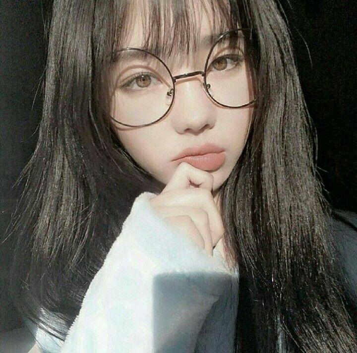 Korean Girl icons tumblr ulzzang. Korean Girl icons tumblr ulzzang       Korean Girls   Pinterest