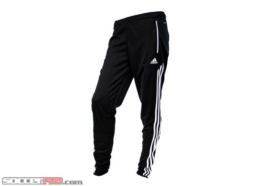 Details about adidas Men's Condivo 14 Training Soccer Pants
