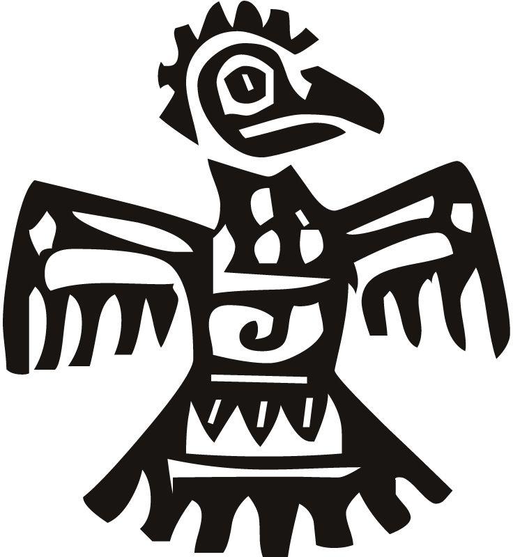 Aztec Symbol Idea Jungle Home Ideas Pinterest Aztec Symbols