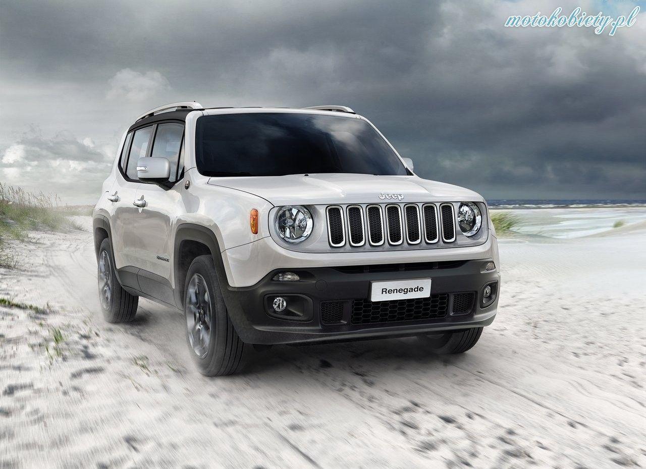 Jeep Renegade Jeep Renegade 2015 012 Jpg Carro Mais Vendido