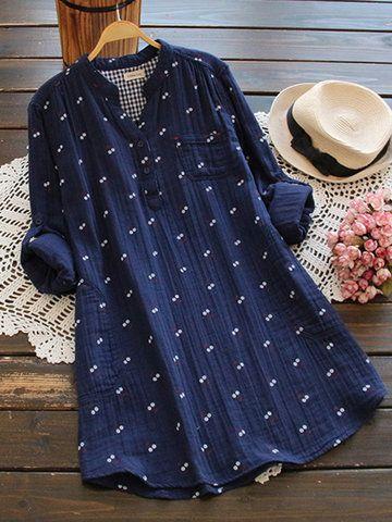 929a0f639626 Newchic-tienda en línea de ropa de moda, seguir la tendencia de moda ...