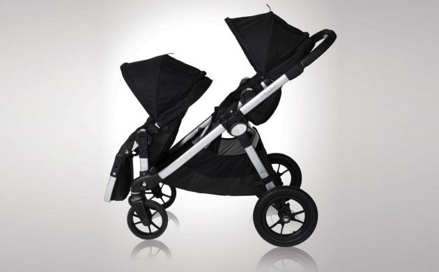 25++ City select double stroller canada ideas in 2021