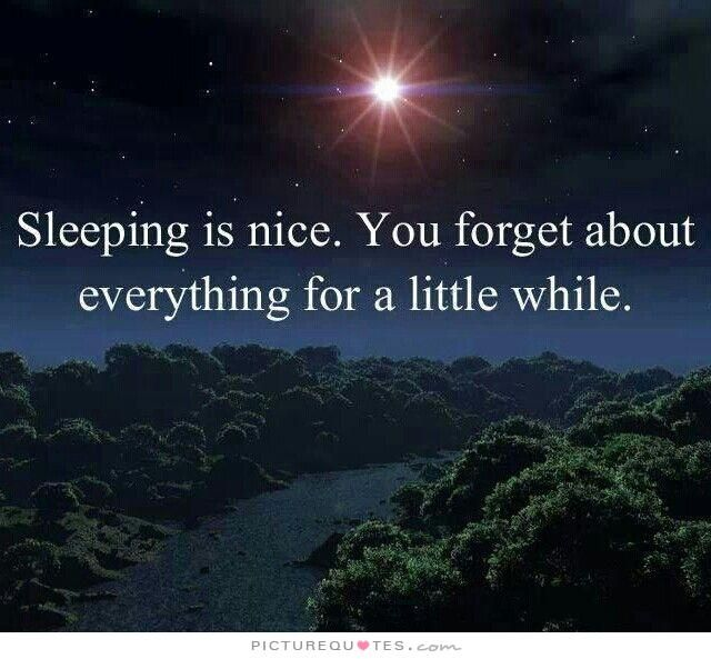 Picturequotes Com Lessons Learned In Life Sleep Quotes Good Night Quotes