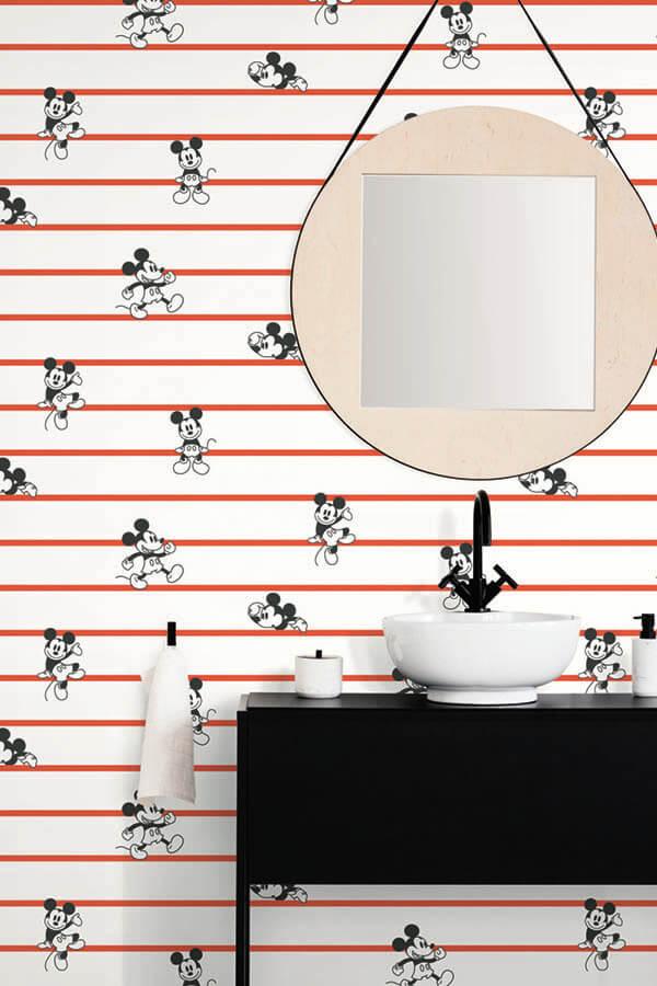 اجمل ستائر سيدار لعشاق التميز Decor Valance Curtains Home Decor