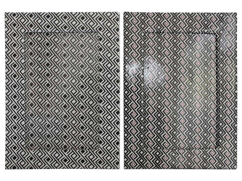 cadre photo optyk vente de cadre photo conforama d coration pinterest photo cadre. Black Bedroom Furniture Sets. Home Design Ideas