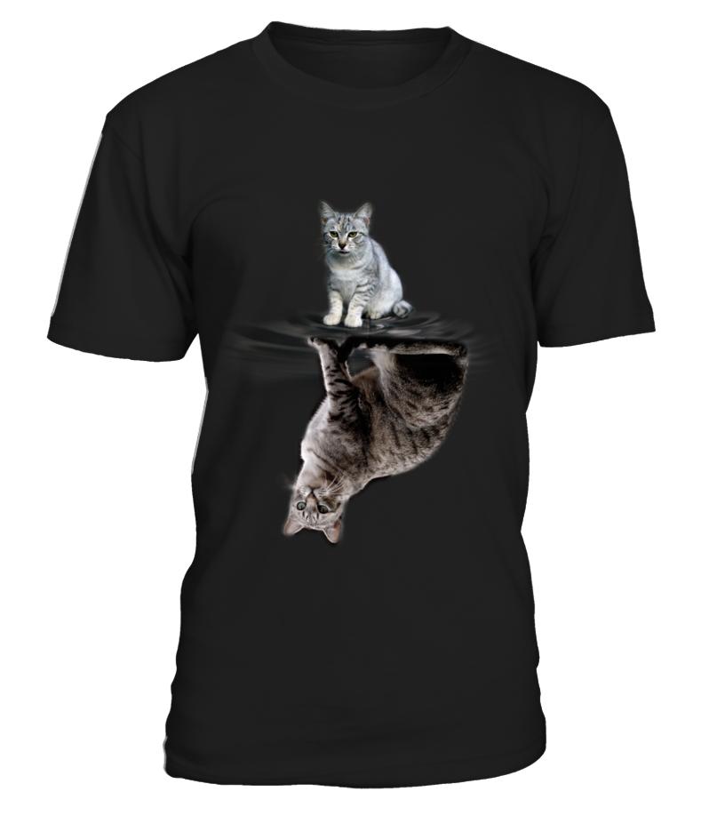 Australian Mist Gift Idea Shirt Image Lovemypet Dog Cat Australian Mist
