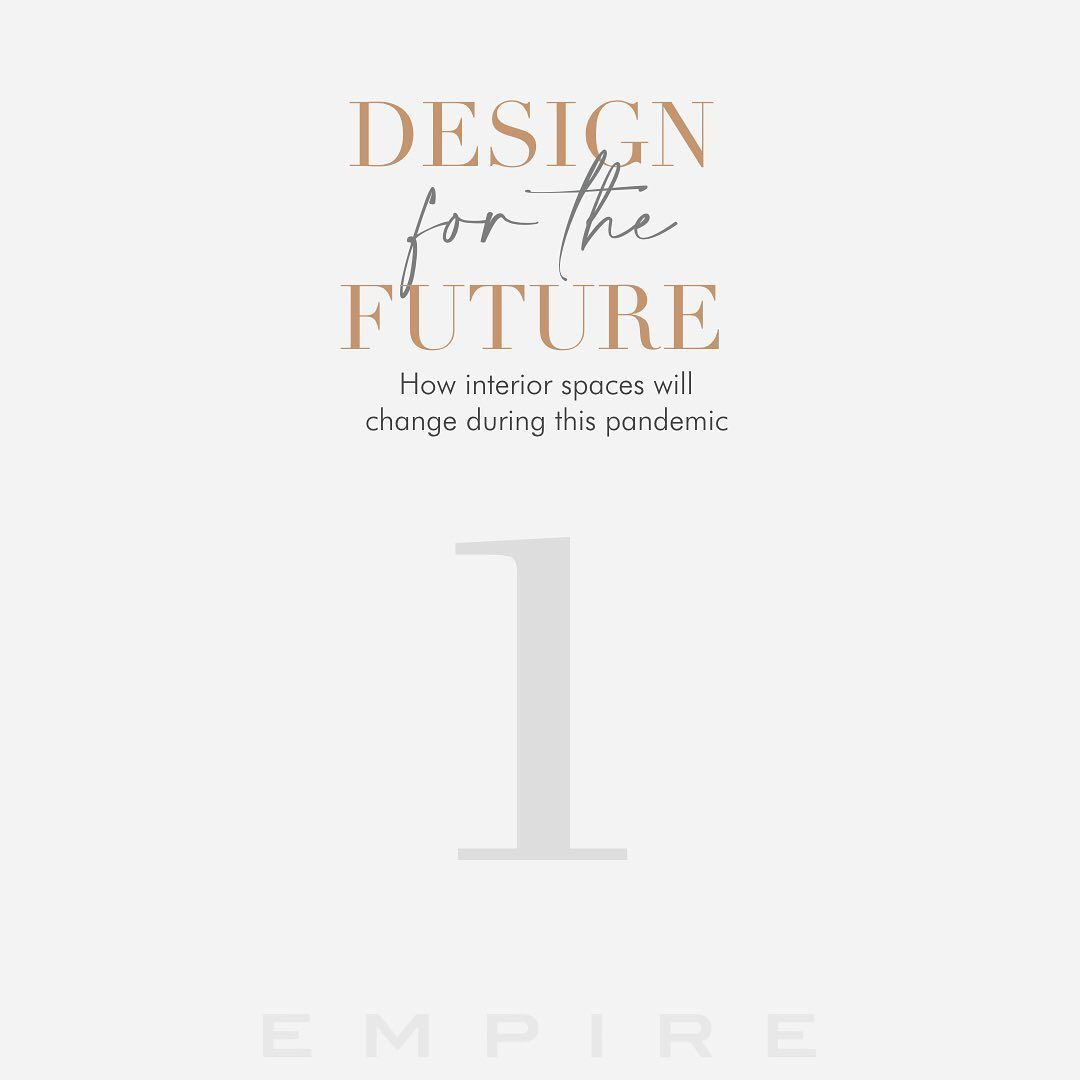Empiredesignsforthefuture In 2020 Letters Calm Artwork Interior Spaces