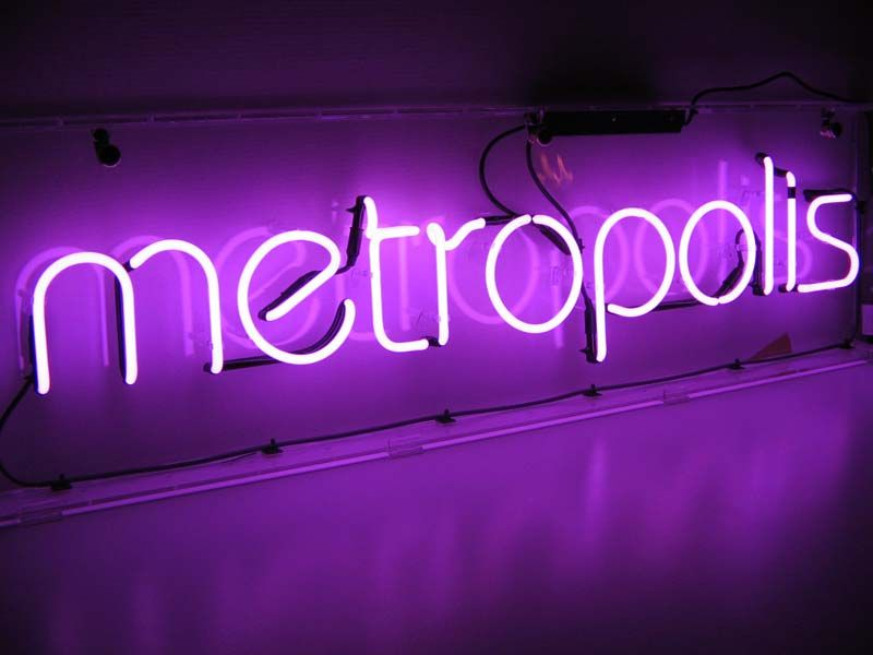 Neon Light Signs For Sale Unique 18 Best Neon Signs Images On Pinterest  Neon Signs Words And Inspiration Design