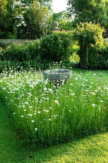 Vegetable Garden Design Uk