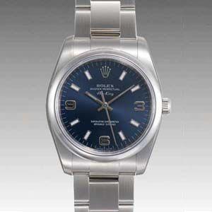 ساعات رولكس للبيع محل ساعة رولكس ساعات رولكس رجالي أوتوماتيكي اغلى رولكس ماركات ساعات 114200 ساعات ماركات ساعات رولكس Rolex Rolex Oyster Luxury Watches For Men