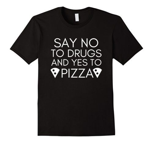 Pin On Food T Shirts For Foodies