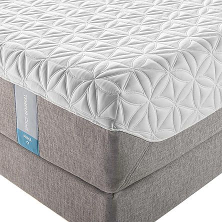 Tempur Pedic Plush Full Memory Foam Mattress Sears 1550 Mattress Tempurpedic Mattress Twin Mattress Set