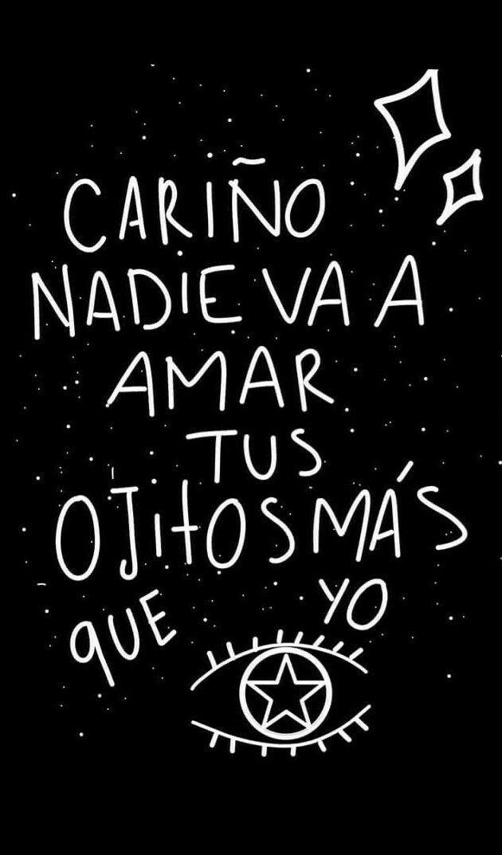 Resultado De Imagen Para Tumblr Frases De Amor Frases En Espanol