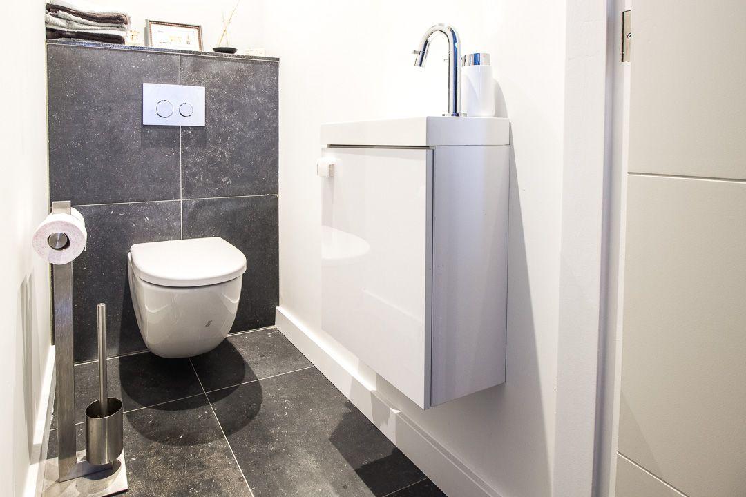 Schönheit interessante decoratie toilettenhocker holz hocker mehr