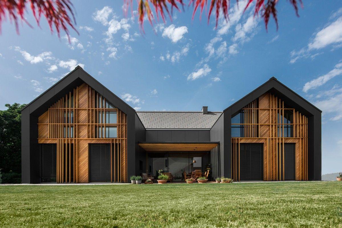 Http www highsnobiety com 2016 07 28 sono arhitekti family villa xl